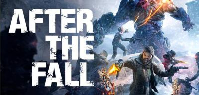 VR Co-op Action FPS After the Fall: A closer look at Combat and Enemies