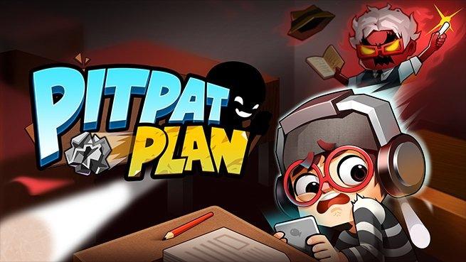 Pitpat Plan