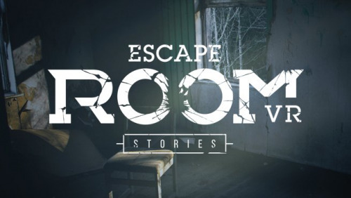 Escape Room VR: Stories