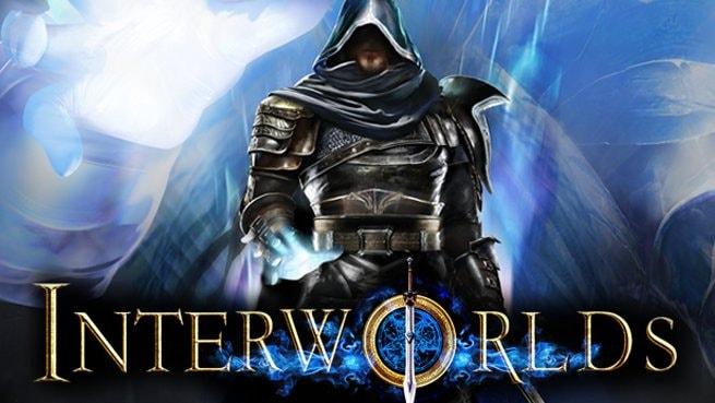 Interworlds