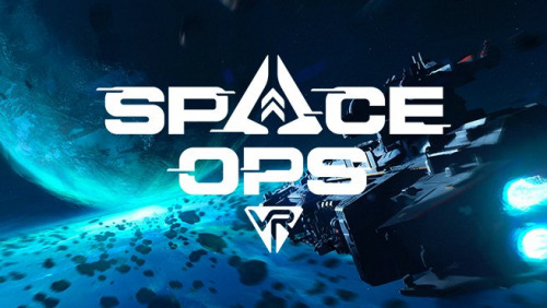 Space Ops: Reloaded
