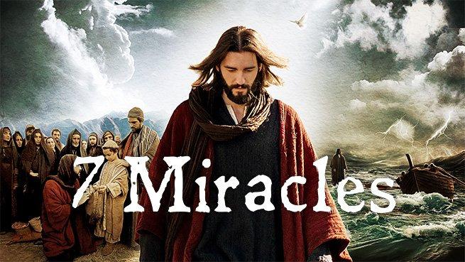 7 Miracles