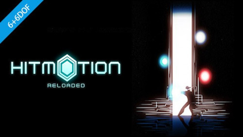 HitMotion: Reloaded DEMO