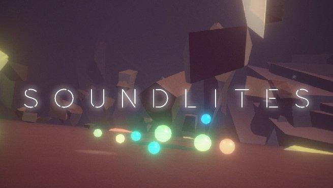 SoundLites