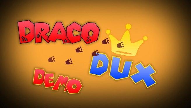 DracoDux DEMO
