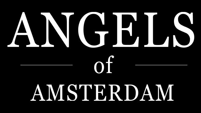 Angels Of Amsterdam