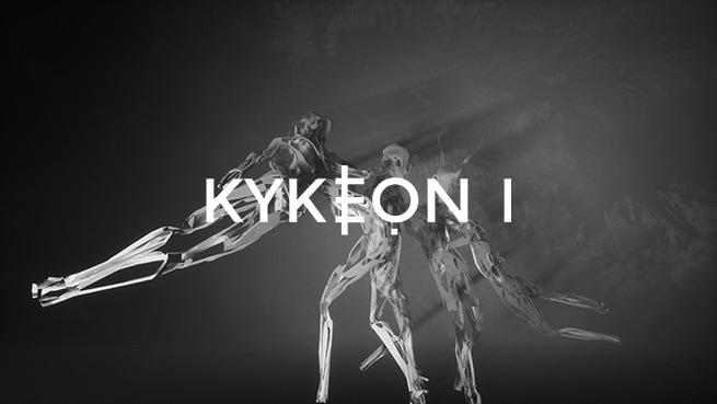 Kykeon I