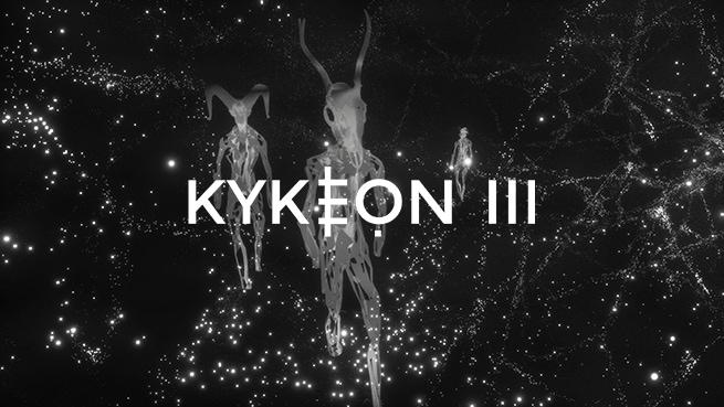 Kykeon III