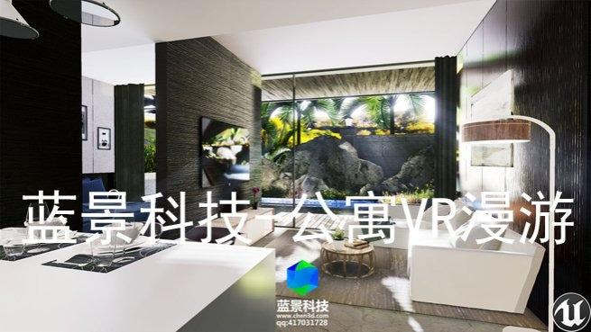 xinajiapo VR