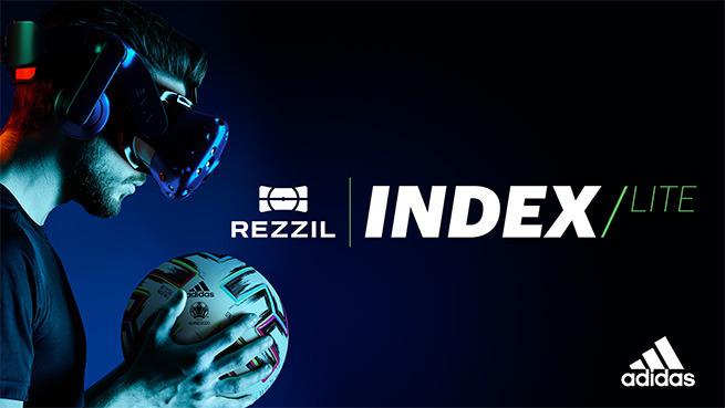 Rezzil Index / Lite