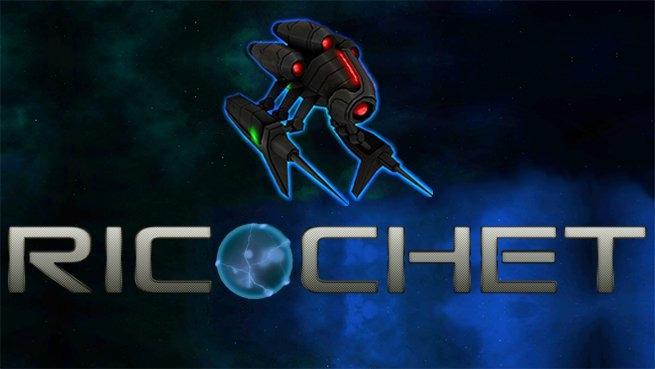 Brain Voyagers: Ricochet