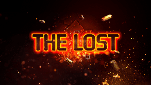 The Lost VR