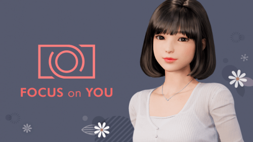 FOCUS on YOU 100th DAY DLC