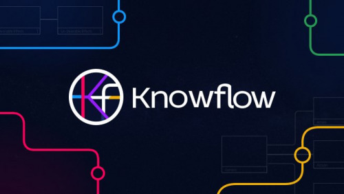 KnowFlow
