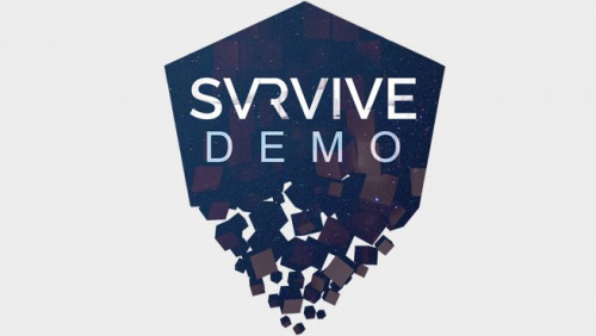 SVRVIVE Demo
