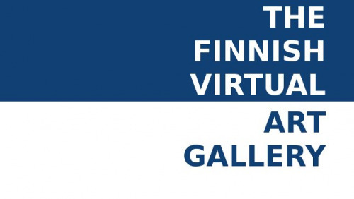 The Finnish Virtual Art Gallery