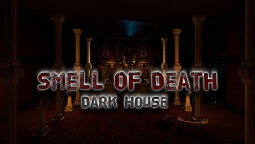 Smell of Death Demo