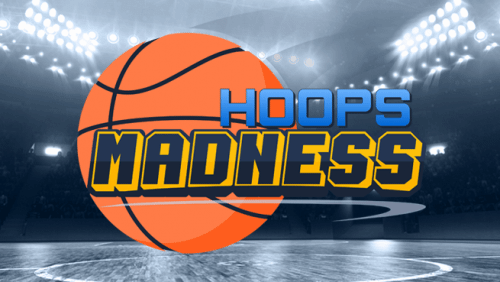 Hoops Madness