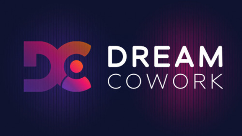 DreamCowork Beta