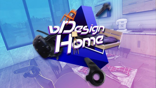 vDesign Home