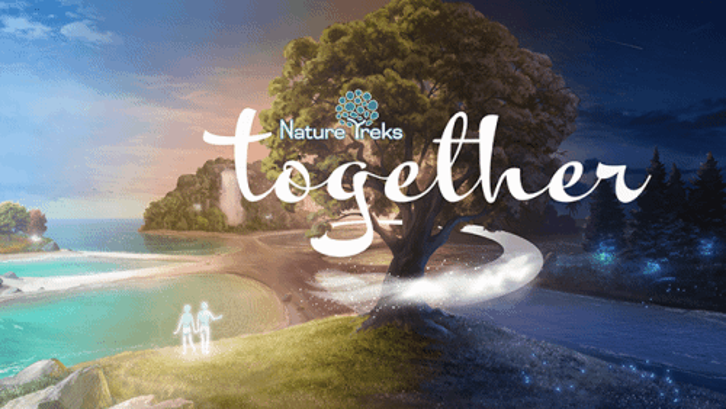 Nature Treks: Together