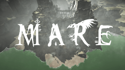 Mare (Preview)