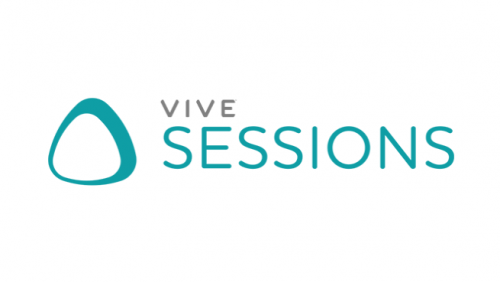 VIVE SESSIONS CN