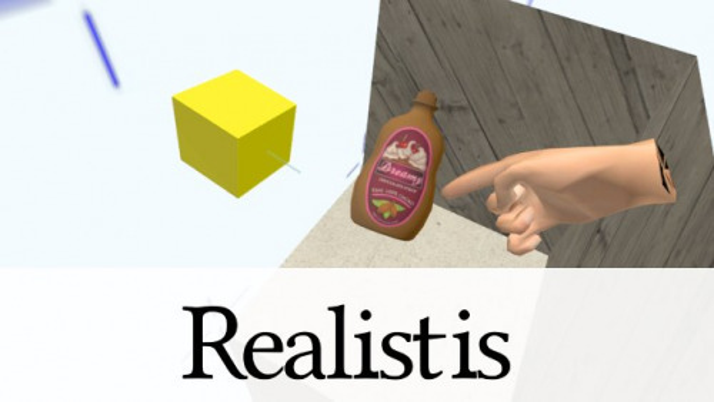 Realistis 1