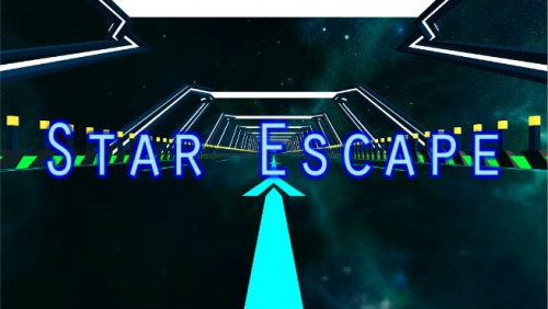 Star Escape