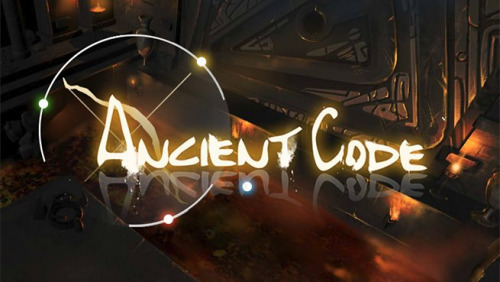 Ancient Code - Early Access