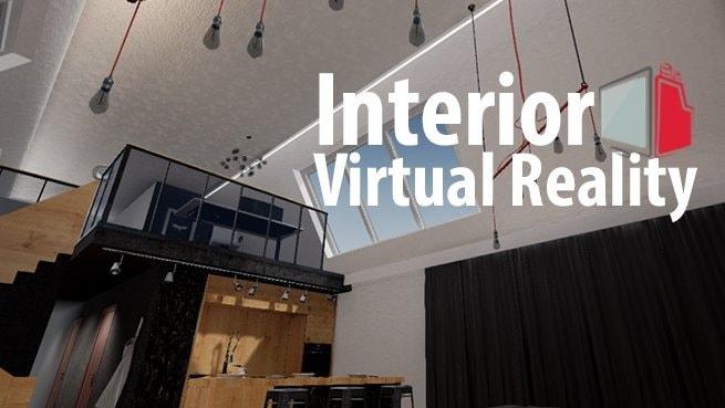 Interior VR