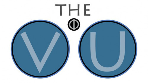 The VU Early Access Free