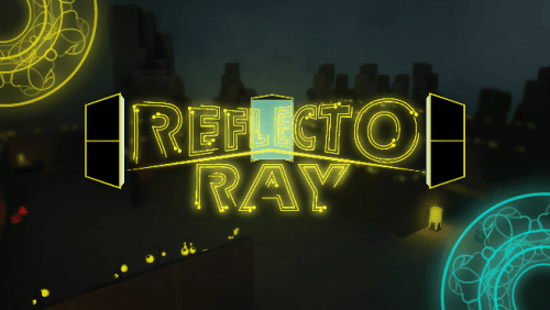 Reflecto Ray