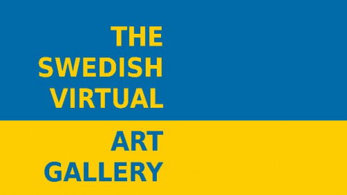The Swedish Virtual Art Gallery