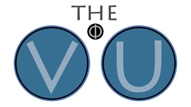 The VU -  Early Access