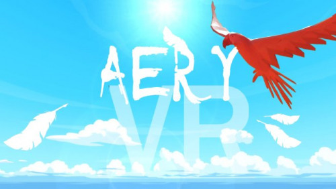 Aery VR