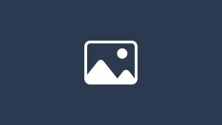 Containment Initiative