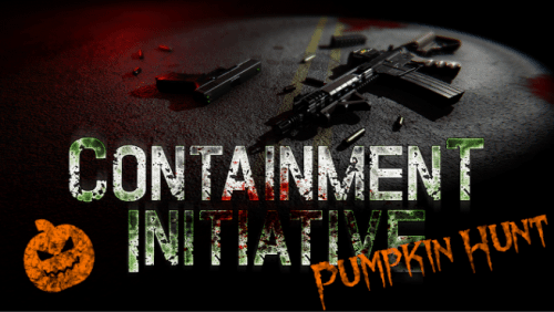 Containment Initiative