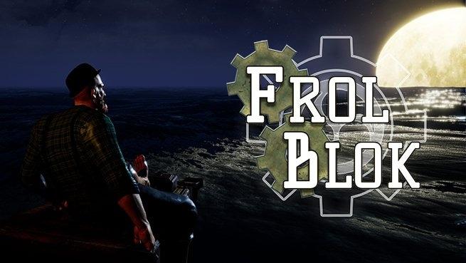 Frol Blok