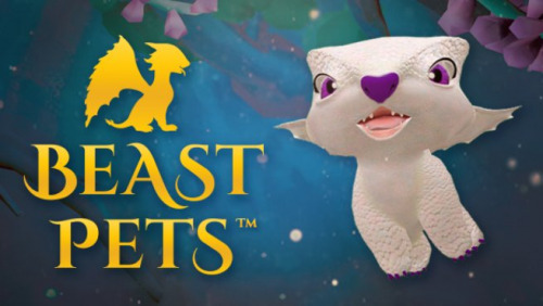 Beast Pets (Subscription Early Access)