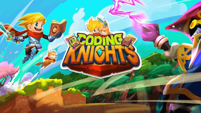 CodingKnights