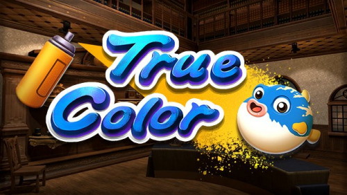 TrueColor-DLC-Garage