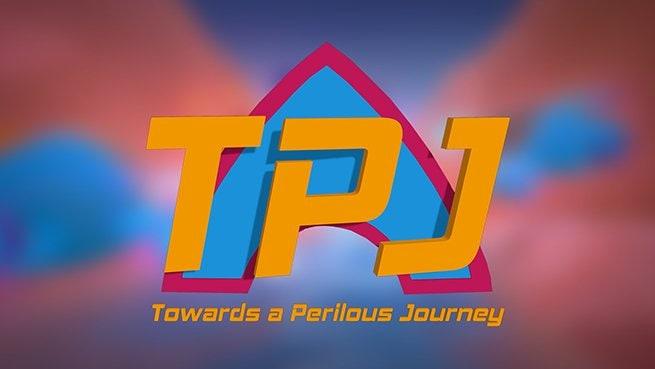 Towards a Perilous Journey
