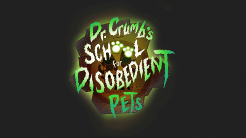 Dr. Crumb's School for Disobedient Pets