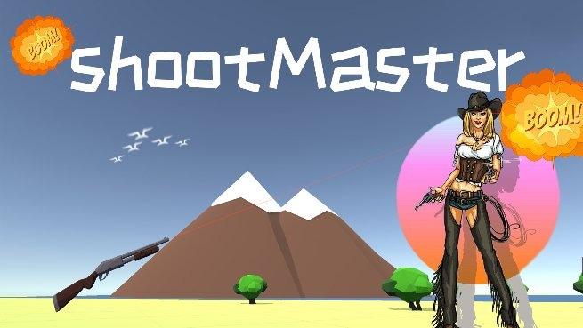 ShootMaster