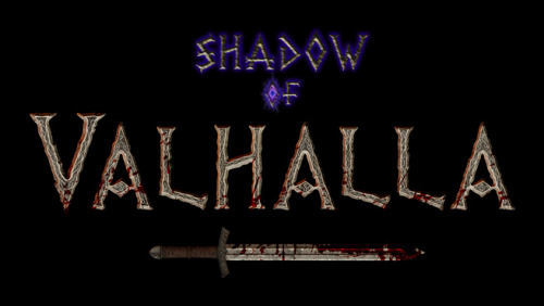 Shadow of Valhalla
