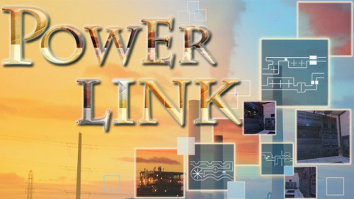 Power LinkVR