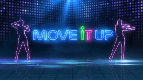 MoveItUp