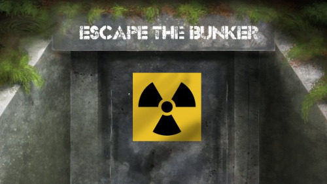 Escape the Bunker