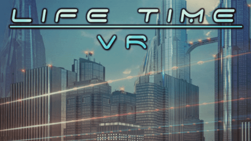 Life Time VR